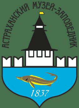Logo astrahansky