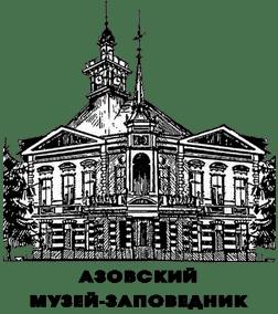 Logo azov