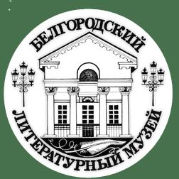 Logo belgorodsky
