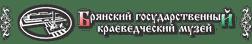 Logo bgkm