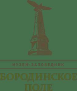 Logo borodino