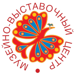 Logo borovsk