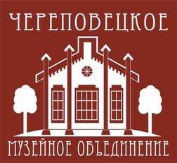 Logo chermo