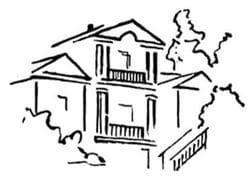 Logo chernishevsky
