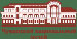 Logo chuvash