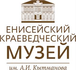 Logo eniseysky
