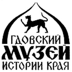 Logo gdov