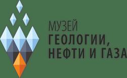 Logo geologii