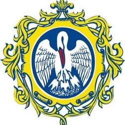 Logo gerzen