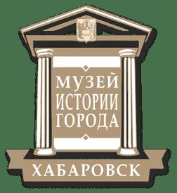 Logo habarovsk