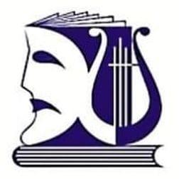 Logo hgik