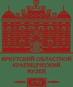 Logo irkutsk