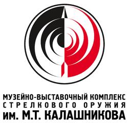 Logo kalashnikov