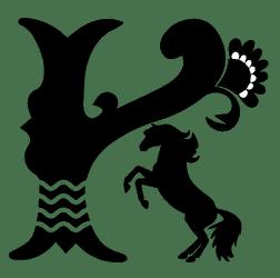 Logo karasuk