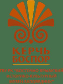 Logo kerch