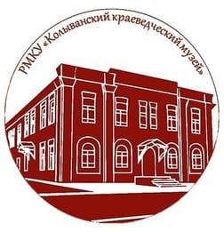 Logo kolyvan
