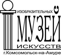 Logo komsomolsk