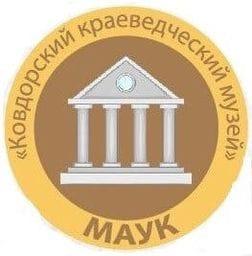 Logo kovdorsky