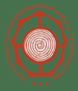 Logo ksenofontov