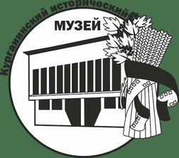 Logo kurganinsk