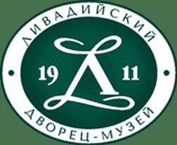 Logo livadia