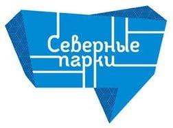 Logo mpk vmf