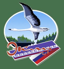 Logo muravlenko
