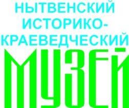 Logo nitvensky