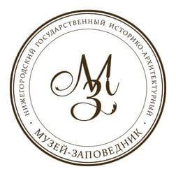 Logo nizegorodsk