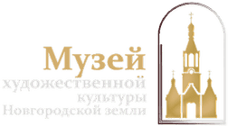 Logo novgorod land