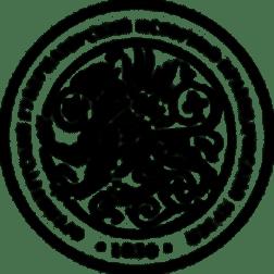 Logo orenburg