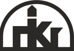 Logo penz kart gallery