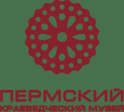 Logo permsky