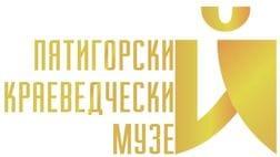 Logo pkm