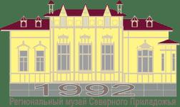 Logo priladozia