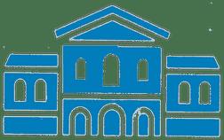 Logo rakitiansky