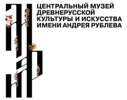 Logo rublev