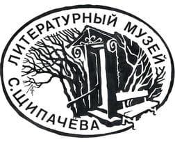 Logo shipacheva