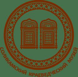 Logo solikamsk