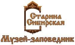 Logo starina