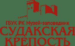 Logo sudak