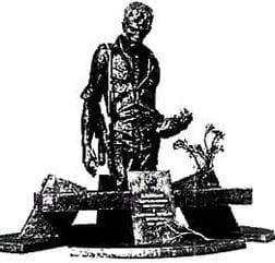 Logo tagil