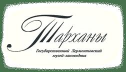 Logo tarhany