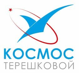 Logo tereshkova