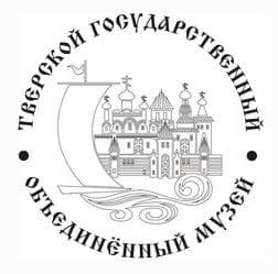 Logo tgom