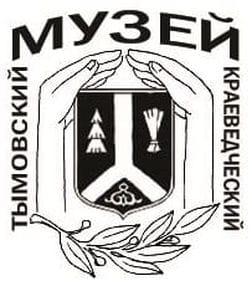 Logo timovsky