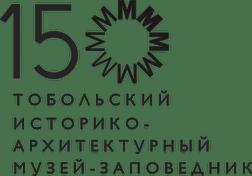Logo tobolsk