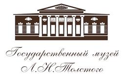 Logo tolstogo