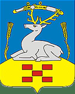 Logo uvelskogo