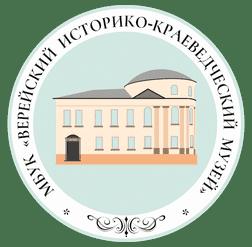 Logo vereisk